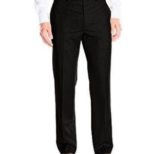 Calvin Klein Men's Pants Modern Fit Performance